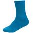 Woolpower 200 Socks Kids dolphin blue